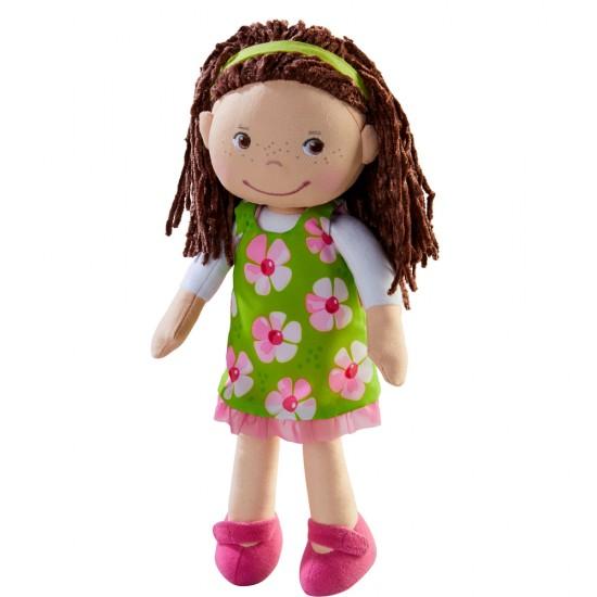 HABA Doll Coco (303666)