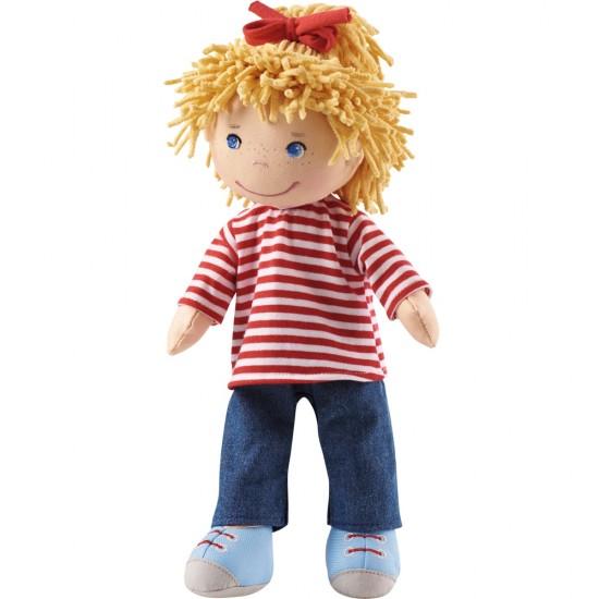 HABA Doll Connie (302642)