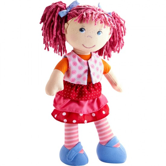 HABA Doll Lilli-Lou (302842)