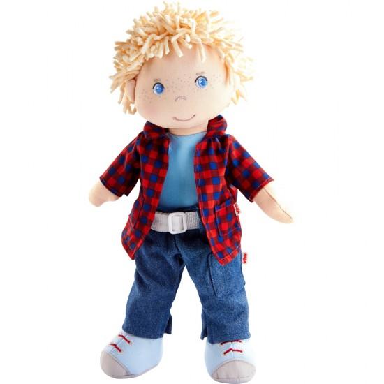 HABA Doll Nick (302843)