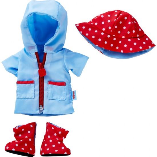 HABA Dress Set Rainy season (303255)