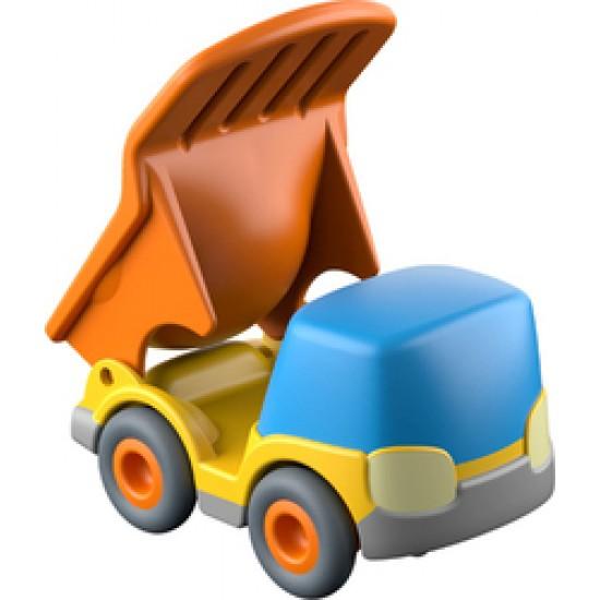 HABA Dump Truck (303080)