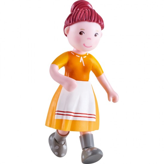 HABA Little Friends – Farmers wife Johanna (302776)
