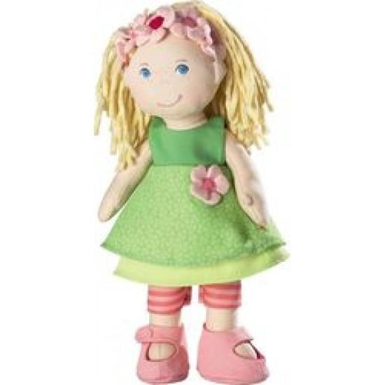 HABA Mali Doll (2141)