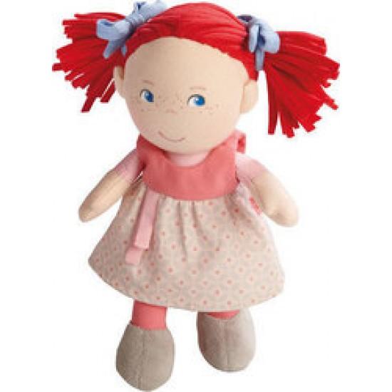 HABA Πάνινη Κούκλα Mirli (5737)