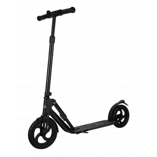 HUDORA, Scooter (black)(14105)