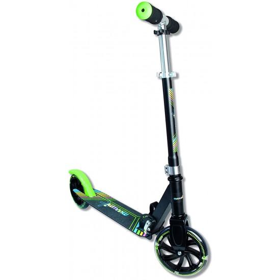 Muuwmi Aluminium Scooter Neon 180mm (337)