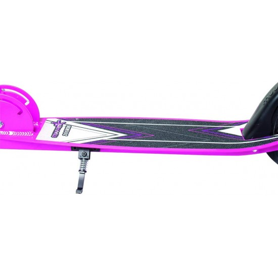 Muuwmi Aluminium Scooter 205 mm (463)