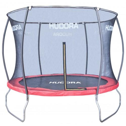 HUDORA Fantastic Trampoline 400V(65741/01)
