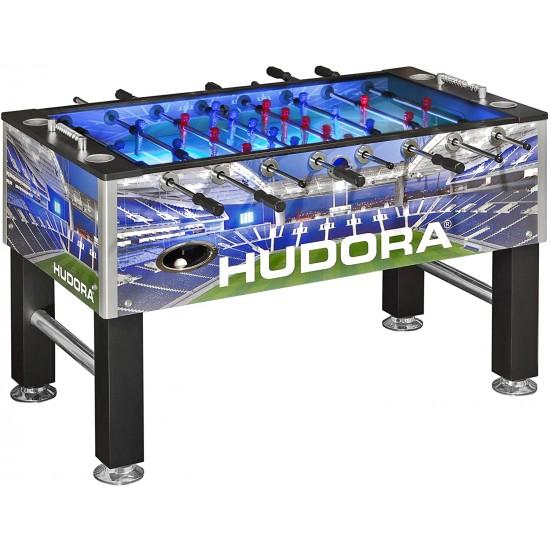 Hudora Tabletop Indoor (71482)
