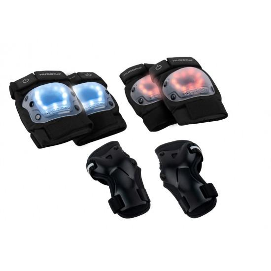 HUDORA protectors LED (83011)