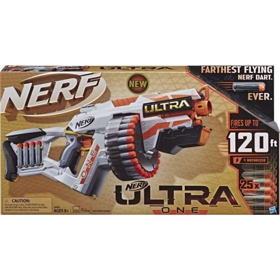NERF ULTRA ONE(E6596)