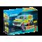 "Playmobil SCOOBY-DOO! Βαν ""Mystery Machine""(70286)"