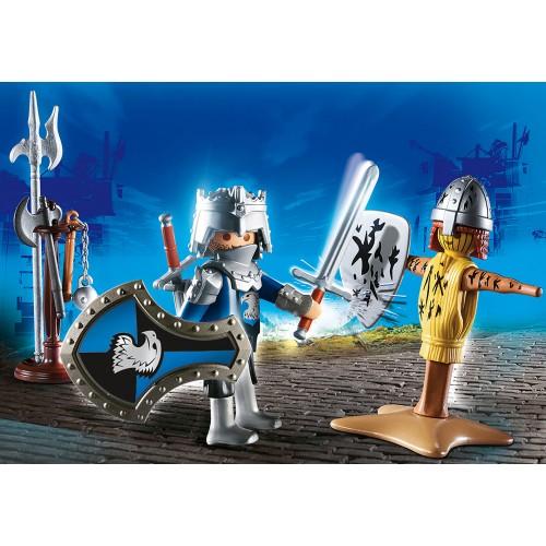 Playmobil Knights(70290)