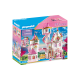 Playmobil Large princess castle (70447)