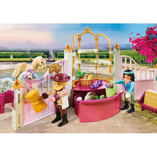 Playmobil Riding Lessons (70450)