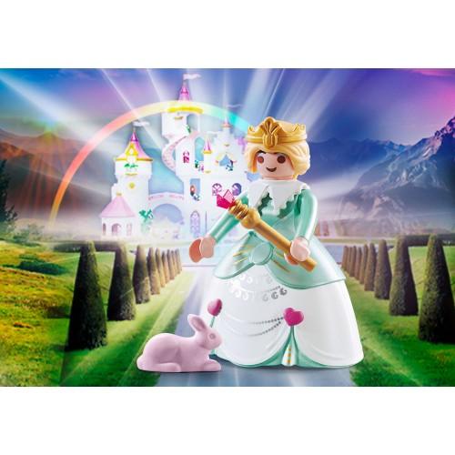 Playmobil Playmo-Friends Magical Princess (70564)
