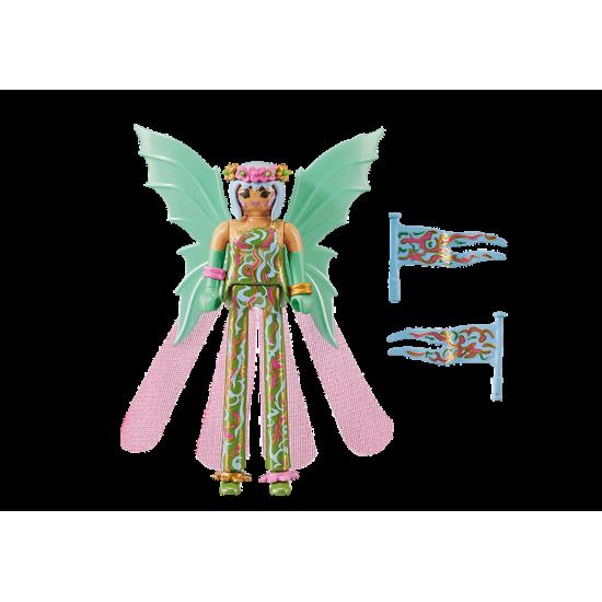 Playmobil Special Plus Fairy Stilt Walker (70599)