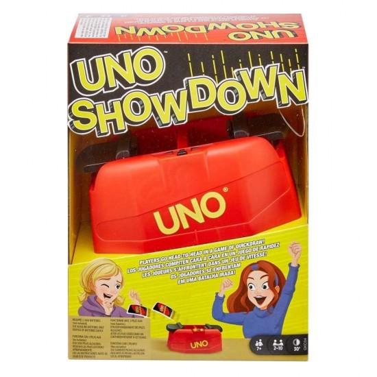 Uno Showdown (GKC04)