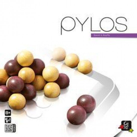 PYLOS CLASSIC (GIG02)