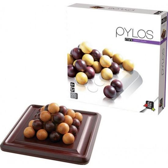 PYLOS MINI (GIG08)