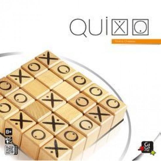 QUIXO CLASSIC (GIG03)