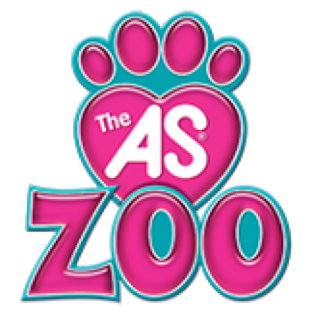 The AS ZOO