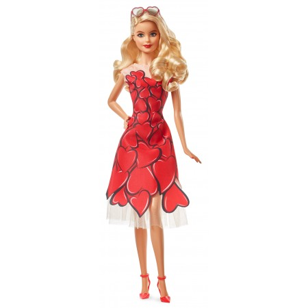 Barbie Συλλεκτικές