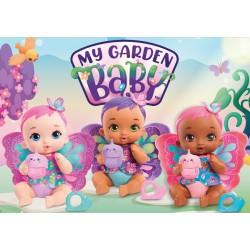 My Garden Baby