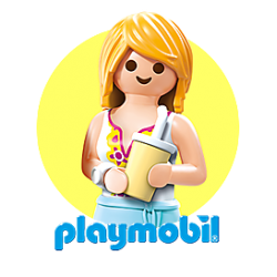 Playmobil Other