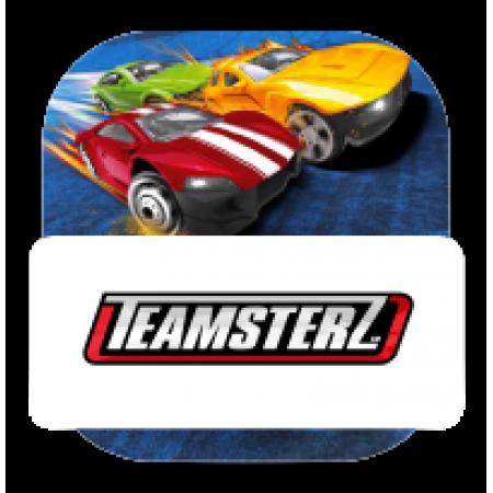 Teamsterz