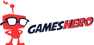 GamesHero