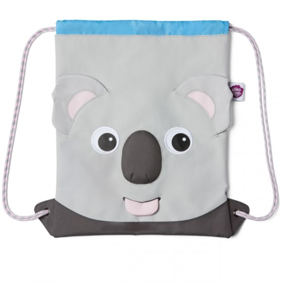 Affenzahn sports bag Koala (AFZ-GYM-001-029)