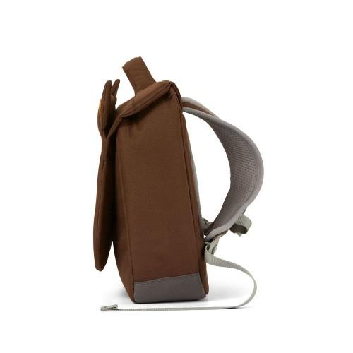 Affenzahn school bag (AFZ-CAR-001-035)