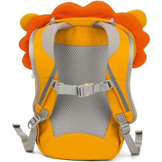 Affenzahn large backpack lion (AFZ-FAL-001-018)