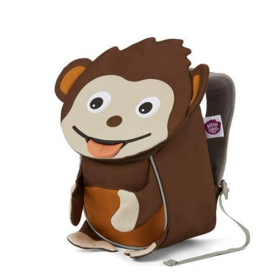 Affenzahn Small backpack (AFZ-FAS-001-035)
