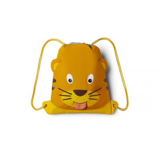 Affenzahn sports bag tiger (AFZ-GYM-001-001)