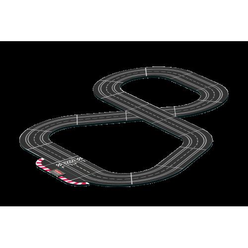 Carrera EVO DTM For Ever (20025239)
