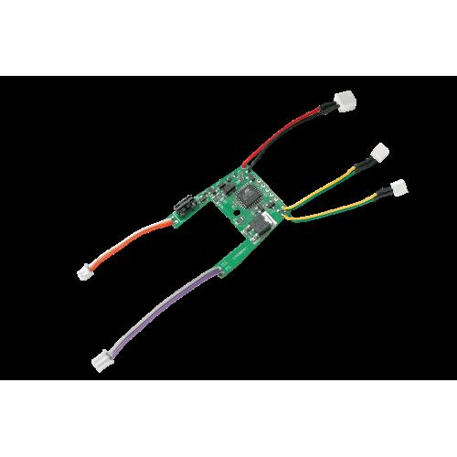 Carrera EVO Digital Decoder (20026732)