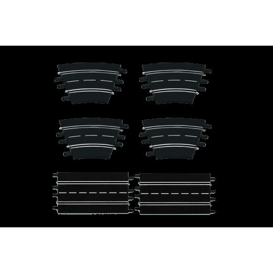 Carrera EVO Extension Set 2 (20026955)