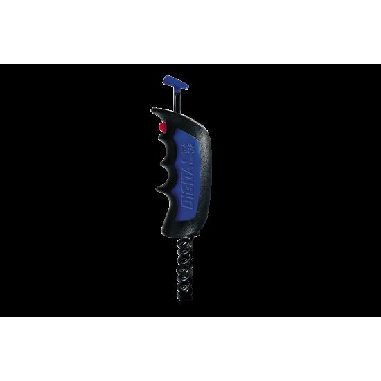Carrera DIG 132/124 Handregler (20030340)