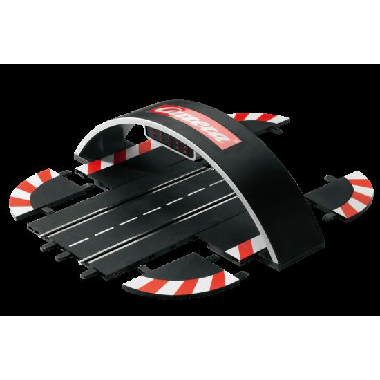 Carrera DIG 132 Startlight (20030354)