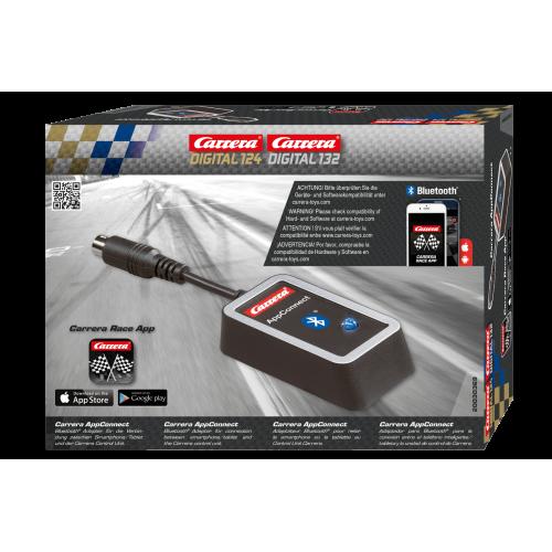 Carrera AppConnect (20030369)