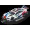 Carrera DIG 132 BMW M4 DTM M.Wittmann (20030881)