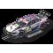 """Carrera DIG 132 BMW M4 DTM """"J.Eriksson (20030882)"""