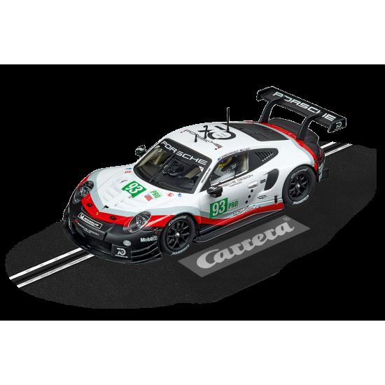 Carrera DIG 132 Porsche 911 RSR (20030890)