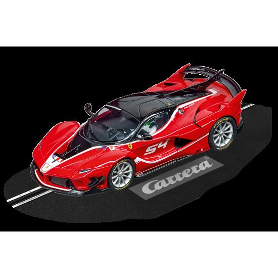 Carrera DIG 132 Ferrari FXX K Evoluzione (20030894)