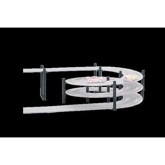 Carrera GO 3D Stützensystem (20061642)