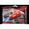 Carrera GO Disney Pixar Cars - Let's Rac (20062475)
