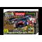 Carrera GO Super Rally (20062495)